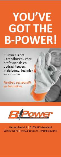 BPower
